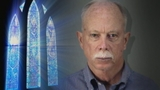 Lake County deacon arrested on charges he molested young girl