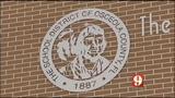 Osceola Co. teachers resign over Common Core demands