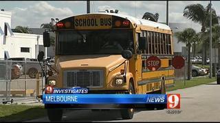 Место для секса школьный автобус фото 234-806