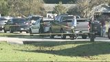 Surviving child upgraded to stable after father shoots 3 kids, self in Port Orange