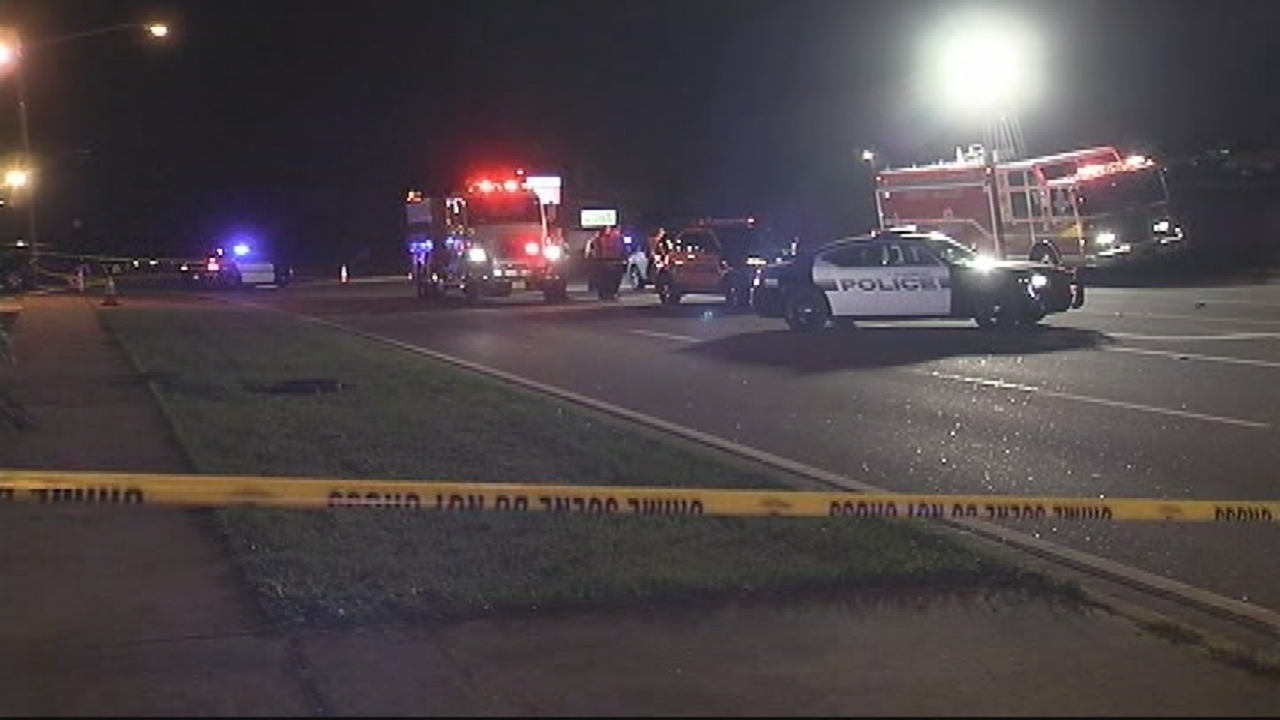 Woman struck, killed on Highway 50 in Clermont | WFTV