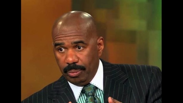 steve harvey to move to weekdays at 3 p m  on wftv channel 9