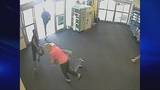 Woman slammed to the ground, injured in Publix purse snatching