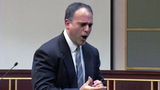 Asst. state attorney under fire over FB post