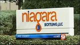 Niagara Bottling gets OK to pump nearly 1M gallons per day from aquifer