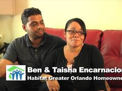 Habitat For Humanity Greater Orlando