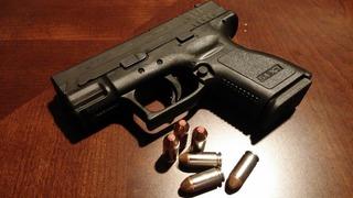 Man shot during robbery in Orange County, deputies say