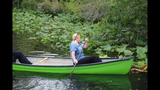 Cox Conserves River Cleanup - (49/51)