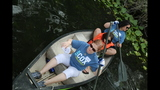 Cox Conserves River Cleanup - (48/51)