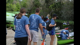 Cox Conserves River Cleanup - (26/51)