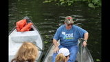 Cox Conserves River Cleanup - (32/51)