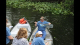 Cox Conserves River Cleanup - (20/51)