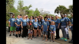 Cox Conserves River Cleanup - (41/51)