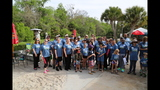 Cox Conserves River Cleanup - (17/51)