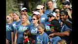 Cox Conserves River Cleanup - (33/51)