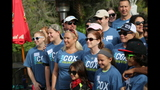 Cox Conserves River Cleanup - (19/51)