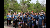 Cox Conserves River Cleanup - (24/51)