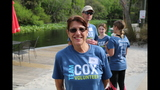 Cox Conserves River Cleanup - (34/51)