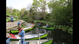 Cox Conserves River Cleanup - (12/51)