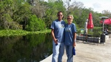 Cox Conserves River Cleanup - (6/51)