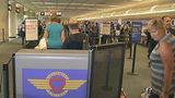 9 investigates unlicensed security company contracted at Orlando, Sanford airports