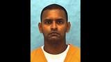 Photos: Death row inmates convicted in Orange County - (17/19)