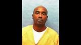 Photos: Death row inmates convicted in Orange County - (15/19)