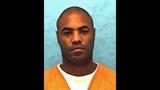 Photos: Death row inmates convicted in Orange County - (16/19)