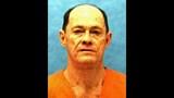 Photos: Death row inmates convicted in Orange County - (3/19)