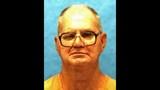 Photos: Death row inmates convicted in Orange County - (2/19)