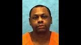 Photos: Death row inmates convicted in Orange County - (9/19)