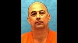 Photos: Death row inmates convicted in Orange County - (8/19)