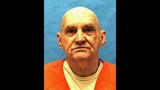 Photos: Death row inmates convicted in Orange County - (5/19)