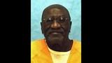 Photos: Death row inmates convicted in Orange County - (14/19)