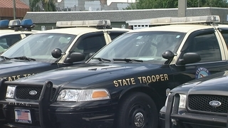 Orange County 15-year-old killed, driver found in nearby backyard, troopers say