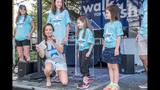 Walk for Wishes 2016 Photos - (12/20)