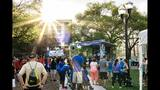 Walk for Wishes 2016 Photos - (13/20)