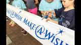 Walk for Wishes 2016 Photos - (14/20)