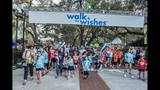 Walk for Wishes 2016 Photos - (16/20)