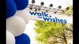 Walk for Wishes 2016 Photos - (1/20)