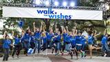 Walk for Wishes 2016 Photos - (20/20)