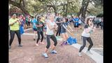 Walk for Wishes 2016 Photos - (7/20)