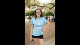 Walk for Wishes 2016 Photos - (9/20)
