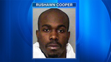 Man gets life in prison for killing girlfriend with SUV in Bartow