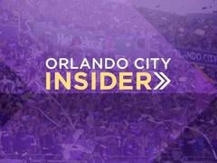 Orlando City Insider - Episode 5 - April 9, 2016