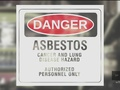 City, FD will not be fined for Orlando firefighters' asbestos exposure