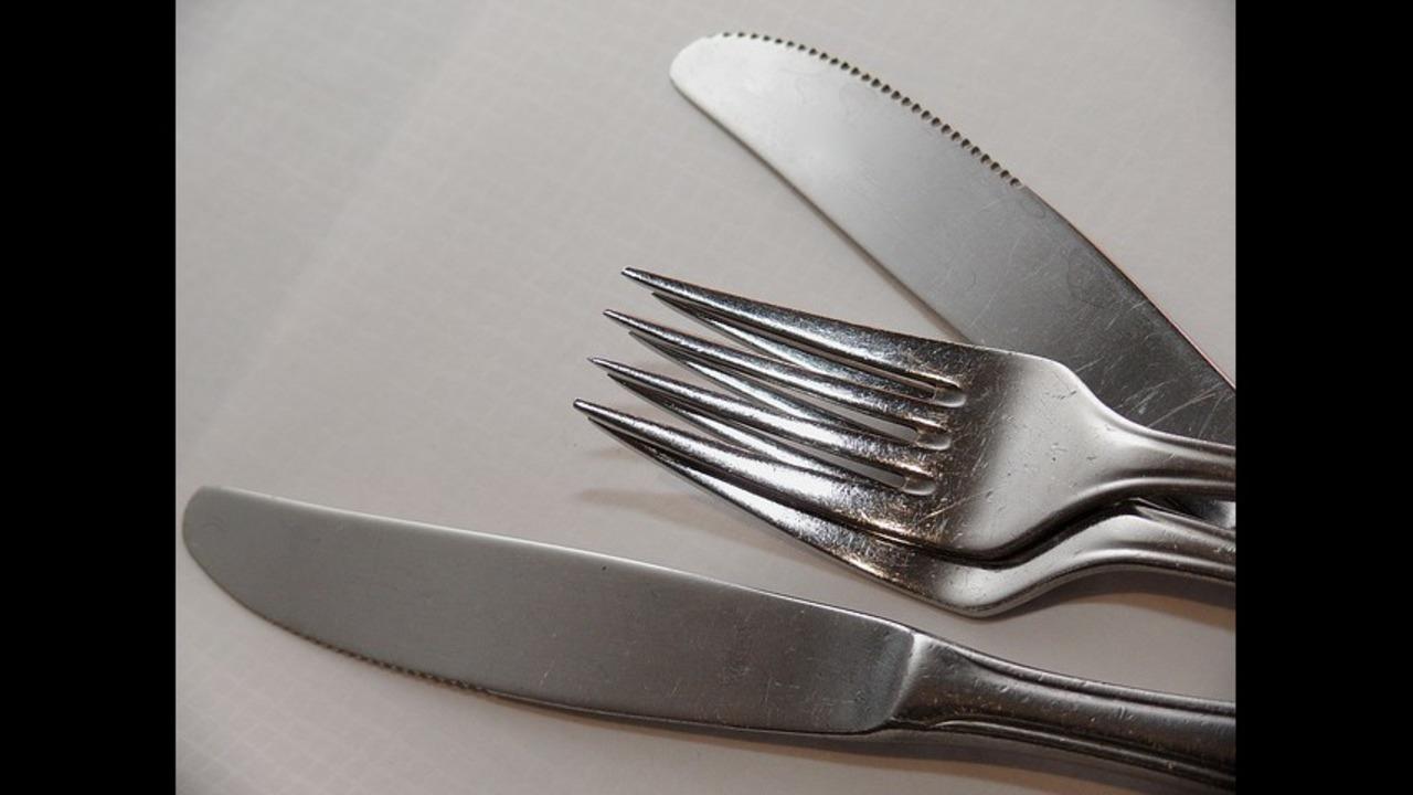action 9 investigates emergency restaurant closures wftv