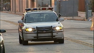 9 Investigates pricey oil changes for Orlando police cruisers