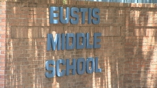 Letter from teachers claims Eustis school a place of
