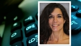 Volusia County lawyer accused of having sex, using drugs with inmates